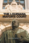 The Louisiana Mayors Court