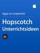 Hopscotch Unterrichtsideen
