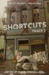 SHORTCUTS Track 1