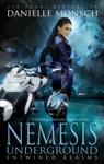 Nemesis Underground