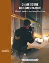 Crime Scene Documentation