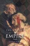 The Visage Of Empire