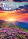 Portals Of Prayer January - March 2016