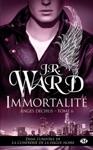 Immortalit