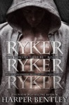 Ryker The Powers That Be Book 4