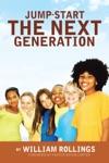 Jump-Start The Next Generation