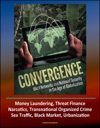 Convergence Illicit Networks And National Security In The Age Of Globalization - Money Laundering Threat Finance Narcotics Transnational Organized Crime Sex Traffic Black Market Urbanization