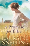 A Promise For Ellie Daughters Of Blessing Book 1