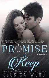 DOWNLOAD OF PROMISE TO KEEP PDF EBOOK
