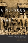 A Nervous State