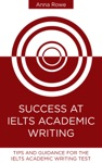 Success At IELTS Academic Writing