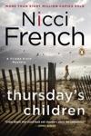 Thursdays Children