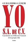 Yo SA De CV