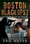 Boston Black Ops 2