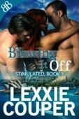 Lexxie Couper - Blowing It Off artwork