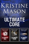 Ultimate CORE Trilogy
