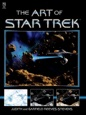 Star Trek: The Art of Star Trek