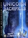 Unicorn Sacrifices