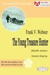 The Young Treasure Hunter ESLEFL Version