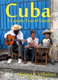HAVANA, CUBA TRAVEL GUIDE