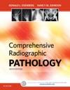 Comprehensive Radiographic Pathology - E-Book