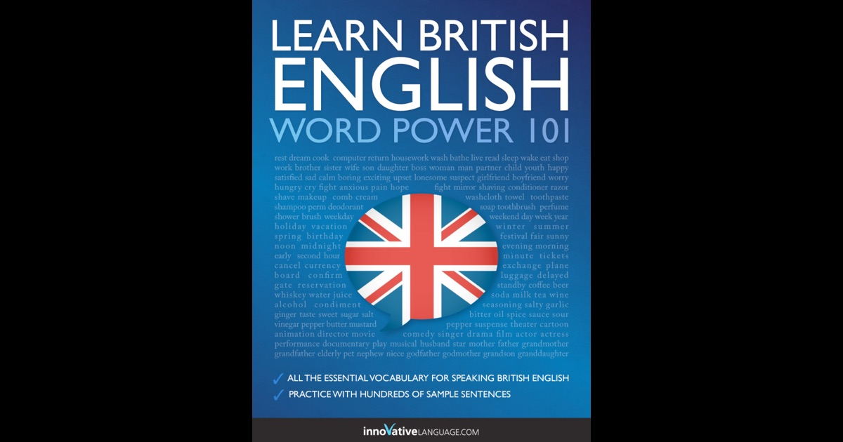 english languages and power Political economy and english as a  status and utility of both global languages, such as english,  of economic power in a relatively small.