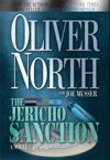 The Jericho Sanction