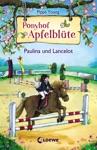 Ponyhof Apfelblte 2 - Paulina Und Lancelot