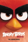 The Angry Birds Movie The Junior Novel