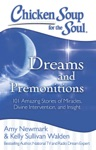 Chicken Soup For The Soul Dreams And Premonitions