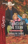Twins For The Texan