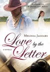 Love By The Letter Unexpected Brides