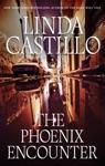 The Phoenix Encounter