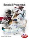 Baseball Prospectus MLB Draft Guide 2016