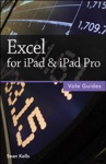 Excel For IPad  IPad Pro Vole Guides
