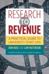 Research To Revenue