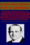 Complete Humor Romance Of P G Wodehouse