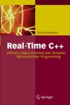 Real-Time C