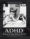 A D H D