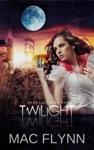 Twilight By My Light Book Three Werewolf  Shifter Romance