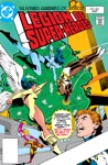 The Legion Of Super-Heroes 1980- 265