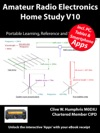 Amateur Radio Electronics V10 Home Study