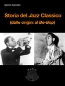 Storia del Jazz Classico