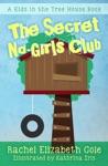 The Secret No-Girls Club