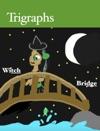 Trigraphs