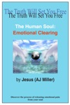 The Human Soul Emotional Clearing