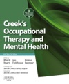 Creeks Occupational Therapy And Mental Health E-Book