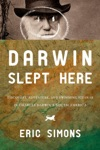 Darwin Slept Here Discovery Adventure And Swimming Iguanas In Charles Darwins South America