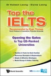 Top The IELTS