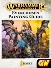 Everchosen Painting Guide Tablet Edition